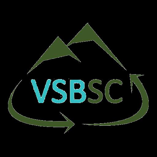 VSBSC 2018